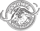 Makonya Safaris