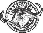 Makonya Safaris